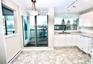 Photo 12: 401 33065 Mill Lake Road in Abbotsford: Abbotsford West Condo for sale : MLS®# R2565782