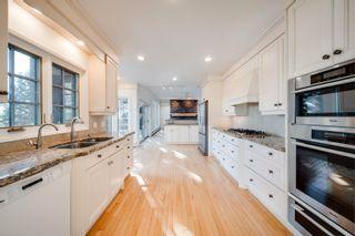Photo 18: 220 GRANDISLE Point in Edmonton: Zone 57 House for sale : MLS®# E4266454