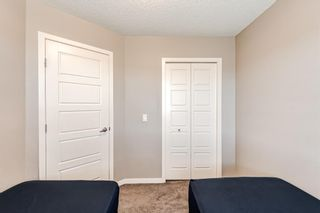 Photo 24: 504 Panatella Walk NW in Calgary: Panorama Hills Row/Townhouse for sale : MLS®# A1153133