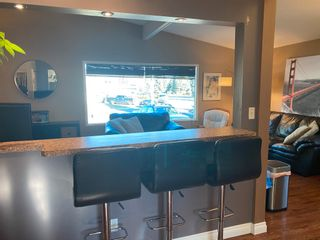 Photo 21: 10423 35A Avenue in Edmonton: Zone 16 House for sale : MLS®# E4266240