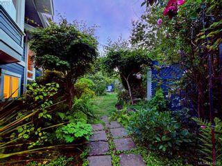 Photo 25: 1210 Lavinia Lane in VICTORIA: SE Cordova Bay House for sale (Saanich East)  : MLS®# 819540