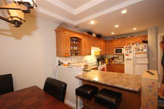 Photo 8: 23577 KANAKA Way in Maple Ridge: Cottonwood MR House for sale : MLS®# V1143415
