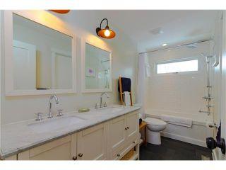 Photo 11: 14 GLENWOOD Court: Cochrane House for sale : MLS®# C4110479