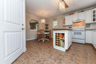 Photo 8: 2871 Penrith Ave in : CV Cumberland House for sale (Comox Valley)  : MLS®# 883133