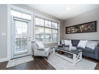 """Photo 10: 87 19525 73 Avenue in Surrey: Clayton Townhouse for sale in """"Uptown"""" (Cloverdale)  : MLS®# R2448579"""