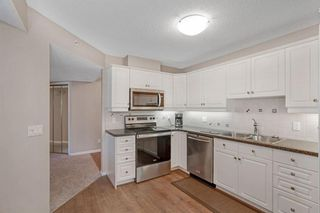 Photo 11: 319 9449 19 Street SW in Calgary: Palliser Apartment for sale : MLS®# A1050342