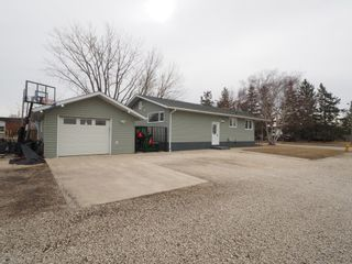 Photo 35: 530 7th Avenue NW in Portage la Prairie: House for sale : MLS®# 202107458
