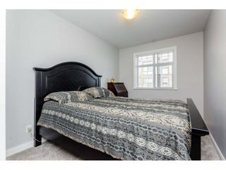 """Photo 15: 204 19939 55A Avenue in Langley: Langley City Condo for sale in """"Madison Crossing"""" : MLS®# R2261484"""