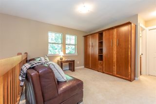 Photo 15: 1787 PAINTED WILLOW PLACE in Cultus Lake: Lindell Beach House for sale : MLS®# R2409756