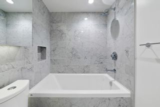 """Photo 23: 1214 1768 COOK Street in Vancouver: False Creek Condo for sale in """"Venue One"""" (Vancouver West)  : MLS®# R2625843"""