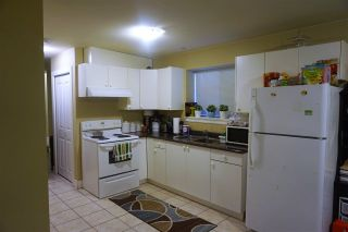Photo 14: 12975 59 Avenue in Surrey: Panorama Ridge House for sale : MLS®# R2241648