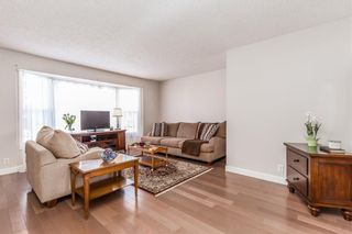 Photo 1: 4115 DOVERBROOK Road SE in Calgary: Dover Detached for sale : MLS®# C4295946
