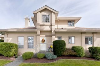 """Photo 6: 864 BAILEY Court in Port Coquitlam: Citadel PQ House for sale in """"CITADEL HEIGHTS"""" : MLS®# R2621047"""