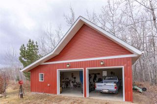 Photo 3: 10 26312 TWP RD 514: Rural Parkland County House for sale : MLS®# E4236708