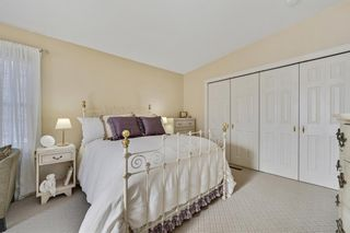 Photo 26: 1633 Shelbourne Street SW in Calgary: Scarboro Detached for sale : MLS®# A1072418