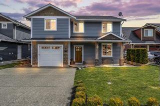 Photo 2: 6243 Averill Dr in : Du West Duncan House for sale (Duncan)  : MLS®# 871821