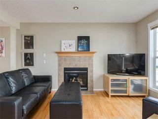 Photo 7: 168 TUSCANY SPRINGS Circle NW in Calgary: Tuscany House for sale : MLS®# C4073789