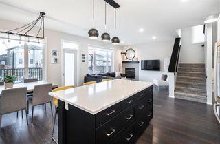 Photo 8: 14 Eagleview Road in Winnipeg: Bridgwater Lakes Residential for sale (1R)  : MLS®# 202110379
