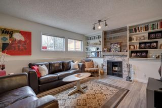 Photo 23: 1840 33 Avenue SW in Calgary: South Calgary Detached for sale : MLS®# A1100714