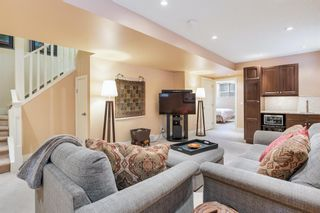 Photo 30: 2214 Broadview Road NW in Calgary: West Hillhurst Semi Detached for sale : MLS®# A1042467