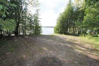 Photo 15: Lt 27 Ramblewood Trail in Kawartha Lakes: Rural Bexley Property for sale : MLS®# X4857401