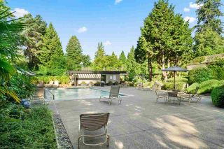 Photo 16: 210 4900 CARTIER Street in Vancouver: Shaughnessy Condo for sale (Vancouver West)  : MLS®# R2490195