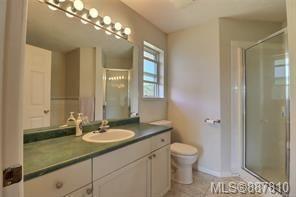 Photo 17: 2034 Swans Nest Pl in : Du East Duncan House for sale (Duncan)  : MLS®# 887810