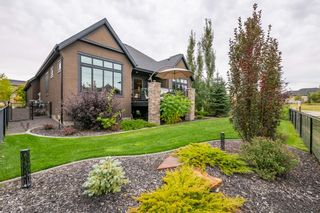 Photo 42: 69 Waters Edge Drive: Heritage Pointe Detached for sale : MLS®# A1148689