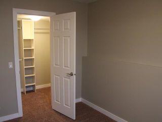 Photo 14: 3 2232 33 Avenue SW in CALGARY: Richmond Park Knobhl Townhouse for sale (Calgary)  : MLS®# C3499475