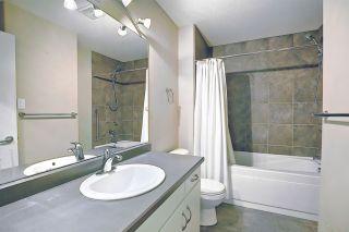 Photo 15:  in Edmonton: Zone 14 Condo for sale : MLS®# E4263869