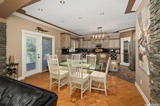 Photo 9: 642 Beechdale Terrace in Saskatoon: Briarwood Residential for sale : MLS®# SK869966