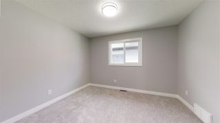 Photo 42: 17215 61 Street in Edmonton: Zone 03 House for sale : MLS®# E4240844