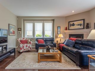 Photo 22: 2 9926 Resthaven Dr in : Si Sidney North-East Row/Townhouse for sale (Sidney)  : MLS®# 857023