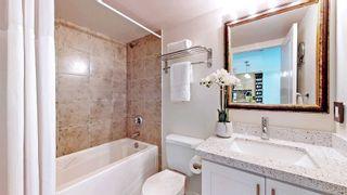 Photo 21: 10K 8 Rosebank Drive in Toronto: Malvern Condo for sale (Toronto E11)  : MLS®# E5305441