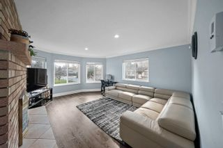 Photo 18: 1370 OAK Place in Squamish: Brackendale House for sale : MLS®# R2614210