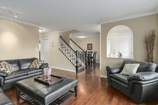 Photo 4: 18572 64 Avenue in Surrey: Cloverdale BC House for sale (Cloverdale)  : MLS®# R2247998