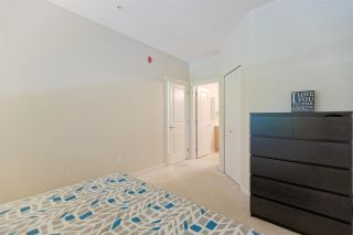 """Photo 13: 212 119 W 22ND Street in North Vancouver: Central Lonsdale Condo for sale in """"Anderson Walk by Polygon"""" : MLS®# R2412943"""