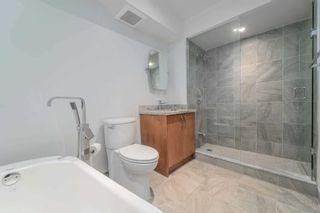 Photo 16: A 388 E Queen Street in Toronto: Regent Park Condo for sale (Toronto C08)  : MLS®# C4737891