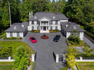 Photo 3: 13839 27 Avenue in Surrey: Elgin Chantrell House for sale (South Surrey White Rock)  : MLS®# R2530419