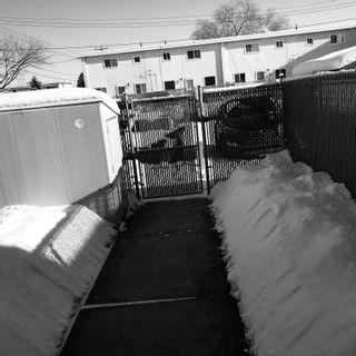 Photo 9: 13315 90 Street in Edmonton: Zone 02 Townhouse for sale : MLS®# E4248365