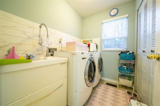 Photo 11: 707 GIRARD Avenue in Coquitlam: Coquitlam West House for sale : MLS®# R2528352