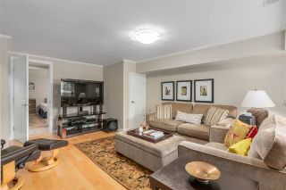 """Photo 14: 139 E 24TH Avenue in Vancouver: Main House for sale in """"MAIN STREET"""" (Vancouver East)  : MLS®# R2286100"""