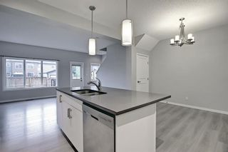 Photo 17: 39 Legacy Close SE in Calgary: Legacy Detached for sale : MLS®# A1127580