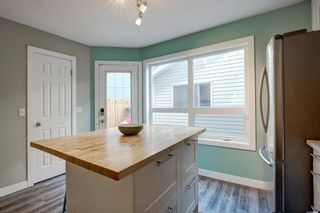Photo 11: 1534 34 Avenue SW in Calgary: South Calgary Row/Townhouse for sale : MLS®# A1097382