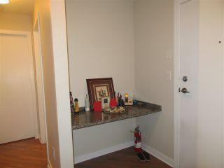 Photo 13: 305 7511 120 Street in Delta: Scottsdale Condo for sale (N. Delta)  : MLS®# R2083156