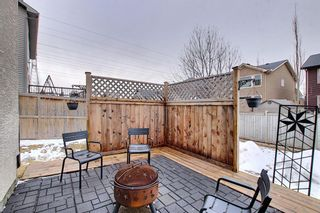 Photo 46: 164 Aspenmere Close: Chestermere Detached for sale : MLS®# A1130488