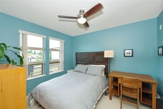 """Photo 20: 417 738 E 29TH Avenue in Vancouver: Fraser VE Condo for sale in """"CENTURY"""" (Vancouver East)  : MLS®# R2462808"""