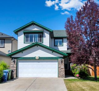 Photo 21: 103 Wentworth Circle SW in Calgary: West Springs Detached for sale : MLS®# A1060667