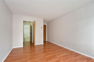 "Photo 11: 302 8400 ACKROYD Road in Richmond: Brighouse Condo for sale in ""Landowne Greene"" : MLS®# R2396217"