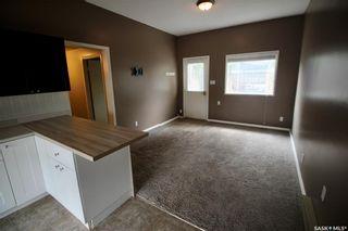 Photo 33: 108 Delaronde Road in Saskatoon: Lakeview SA Residential for sale : MLS®# SK871591